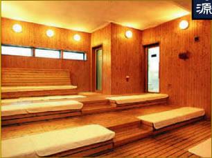 sauna2_r3_c5