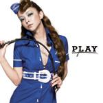 安室奈美恵CD