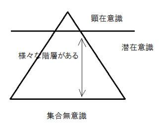 zu_isikinotabi