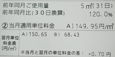 DSC08247