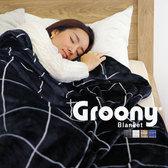 g-blanket-pre-top01