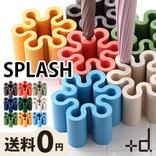 splash500_1g2
