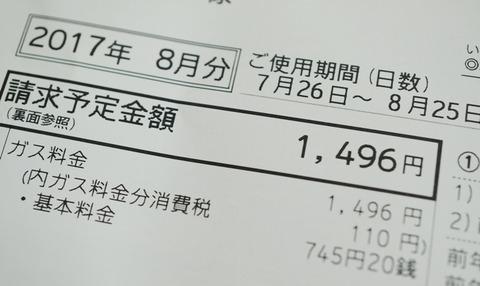 DSC08245