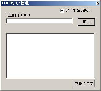 6263e4f0.jpg