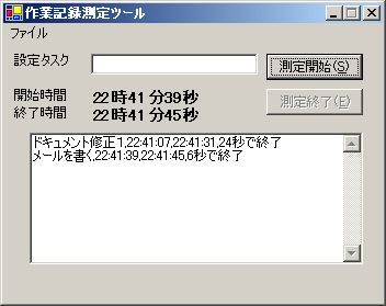 91294a7c.jpg