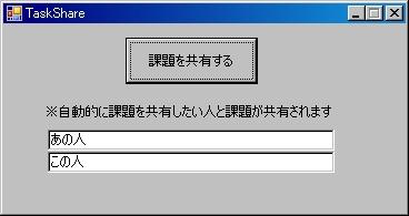 93ef7282.jpg