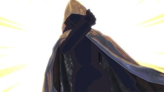 ガチャ演出星4・5