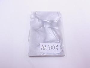 RIMG1246