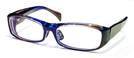 RF155 カラー01