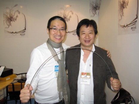 台湾への絆