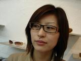 6本目のメガネ