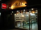 REAL直営店