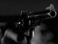 M29 「44マグナム」