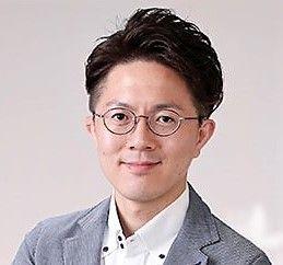 REAL伝道師 酒井健太郎専務