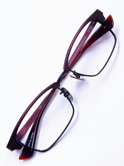 RIMG3039 (2)