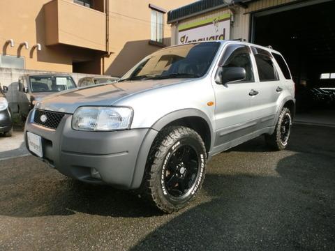 CIMG7065