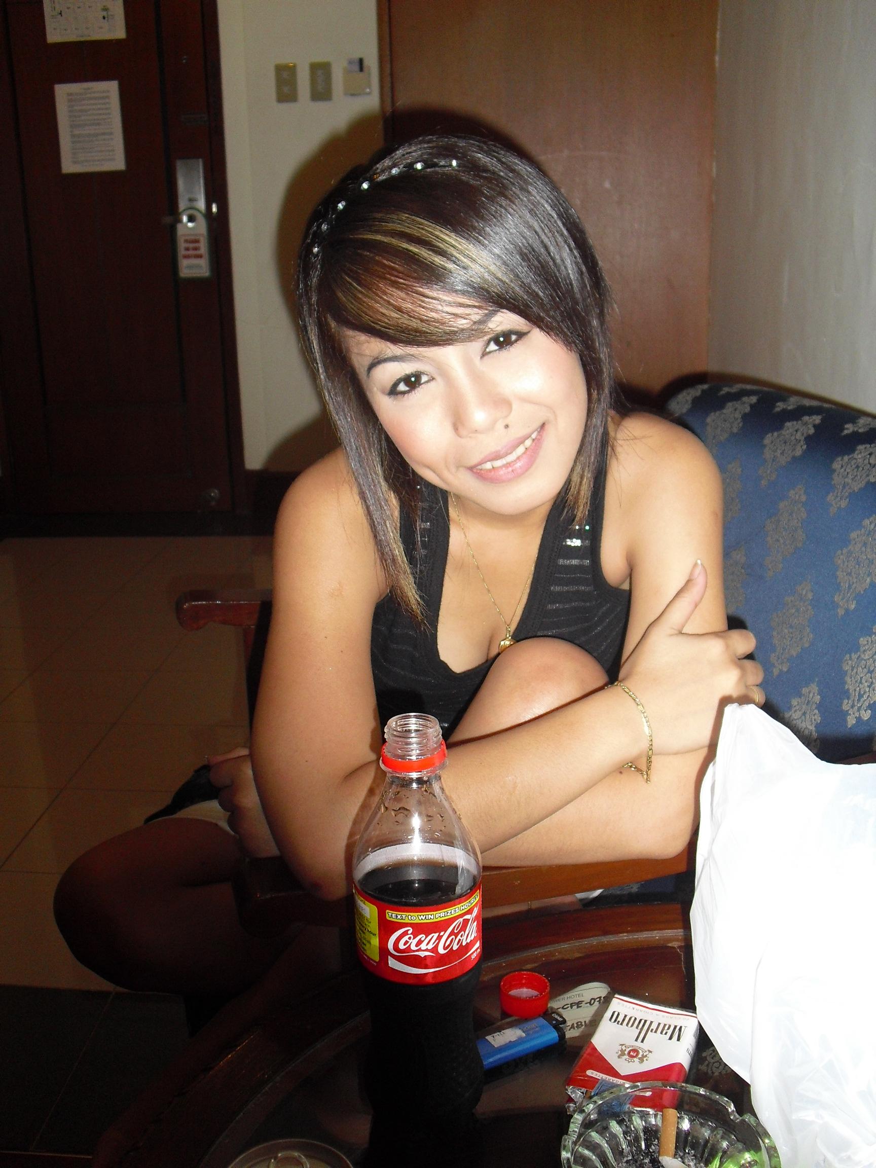 フィリピン風俗 CIMG0073 CIMG0046 CIMG0075