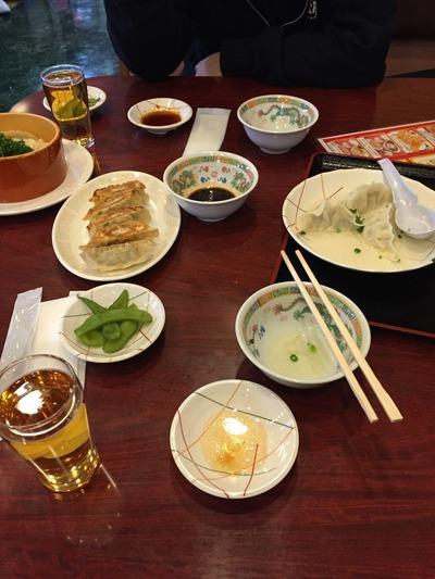 宇都宮餃子_002