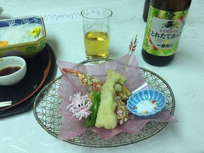 夕食_002