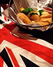 HAF_R_Fish&Chips_R