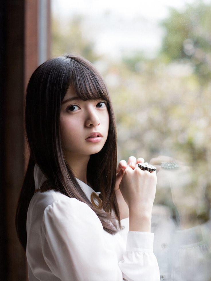【エンタメ画像】アニ豚を黙らせる美幼女【絵じゃない】、見つかる!!!