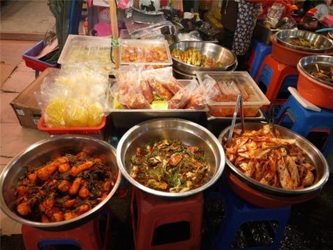 キムチ効果で近く世界一の長寿国へ「キムチセラピー」への期待も高まる=韓国ネット「最高の食べ物」「キムチは芸術作品」