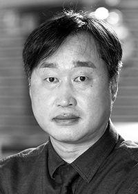 【韓国】 明仁日王の告白と韓日関係~日本は百済王室の分国であった過去を消すために植民地政策を行った/韓神大教授