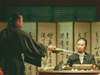 韓流ドラマで話題の「日韓議定書」って何?