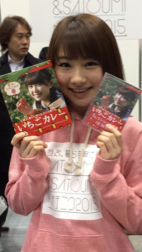 だーいし石田モーニング娘。