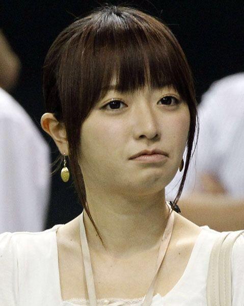 【エンタメ画像】紺野あさ美(28)の最新画像