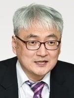 【韓国】 日本でお祭り騒ぎ、「レイワ症候群」の正体~未来が不安な時、日王に期待する心理
