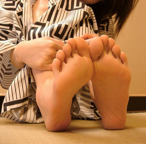 (3次)女の子の臭い部位の画像