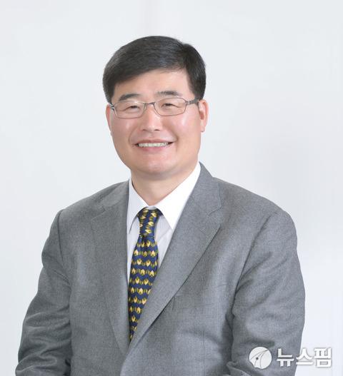 【ノーベル賞】 韓国、ノーベル科学賞に手が届くには、あと2パーセント足りない?
