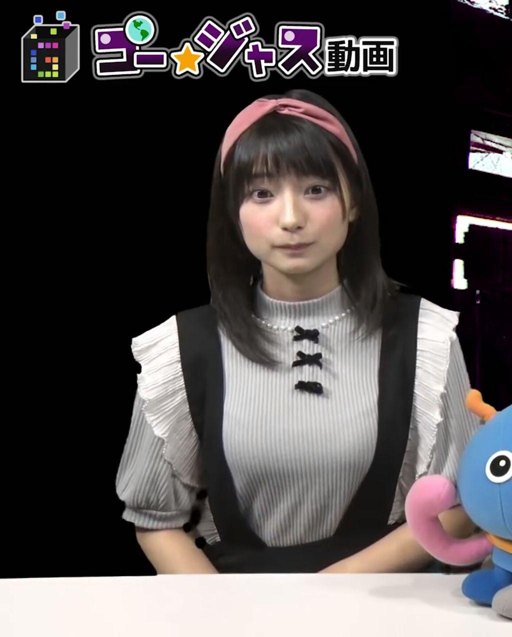 http://livedoor.blogimg.jp/rebatain03/imgs/c/7/c762dbde.jpg