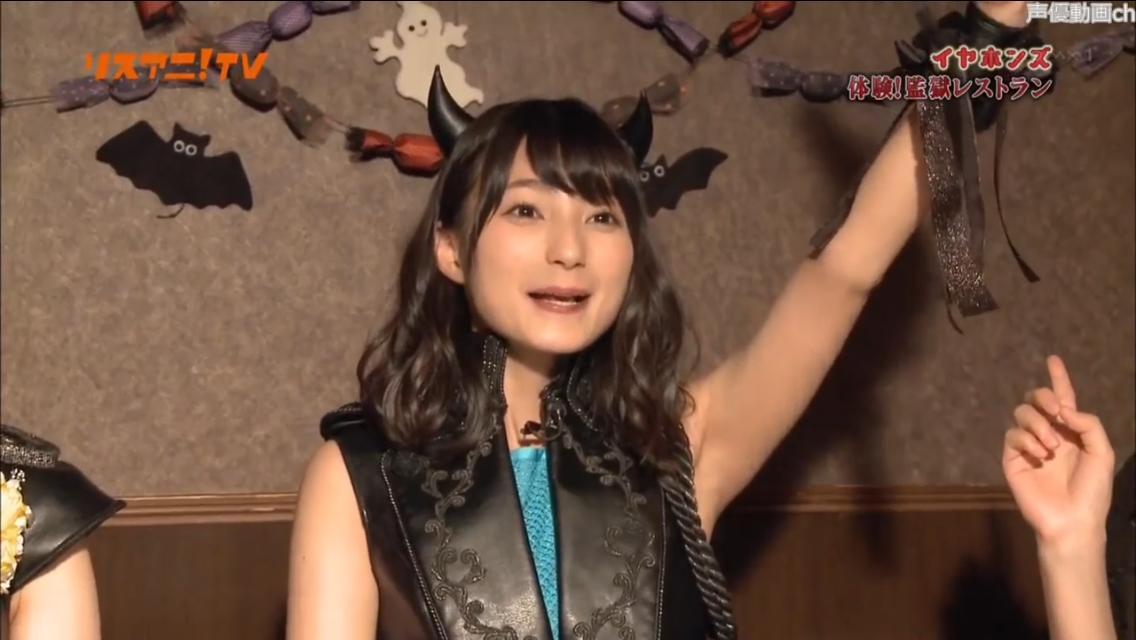 http://livedoor.blogimg.jp/rebatain03/imgs/e/3/e3596b5e.jpg