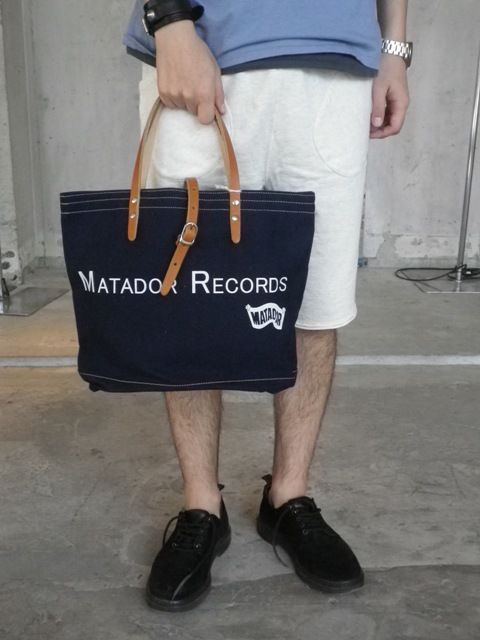 WHITE LINE × Matador Records(...