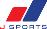 jsports-logo-1