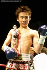 kunimotomasayosi-1