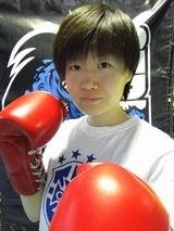 tanurayumiko-1-500
