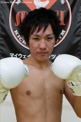 kageyamahiroki-1