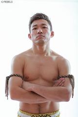 黒田 アキヒロ