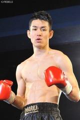 ogasawarayukinori-1