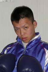 kouki-1