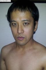 yasuirikiya-1
