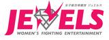 JEWELS_logo