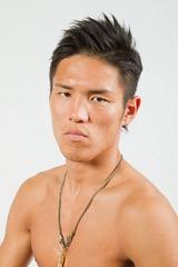 tanakahideya-03