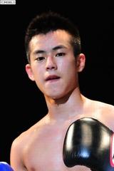 ogasawaraeisaku-1