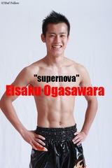 ogasawaraeisaku