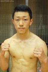 takeutimasaki-1