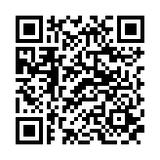 fb15961b7972935c6e0a5483d5434391